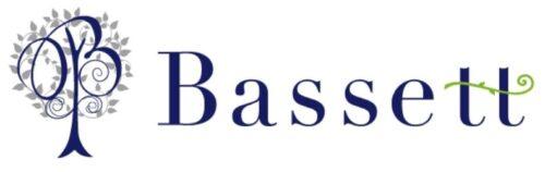 Bassett(バセット)